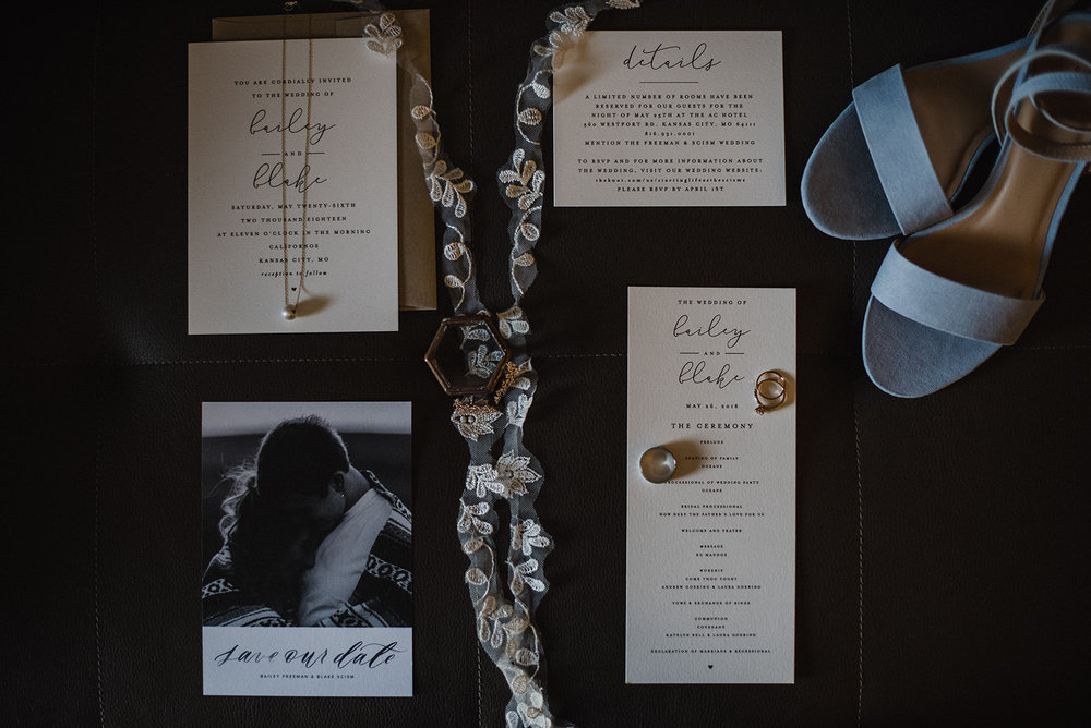 kansas-city-wedding-photographers-48.jpg