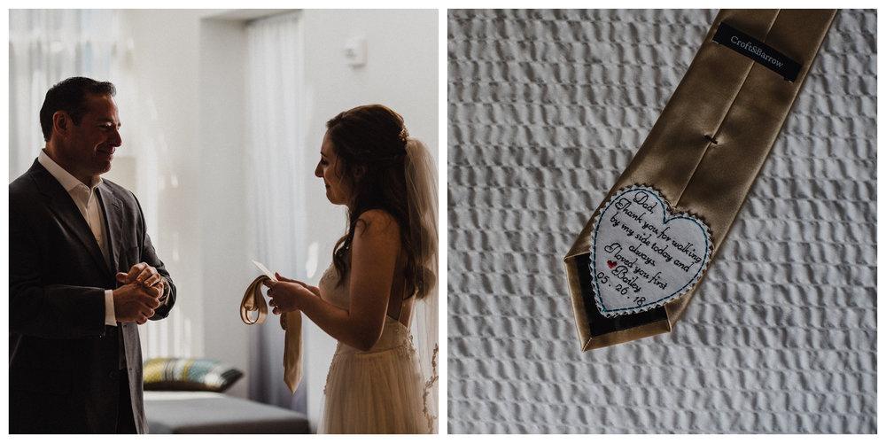 kansas-city-wedding-dress