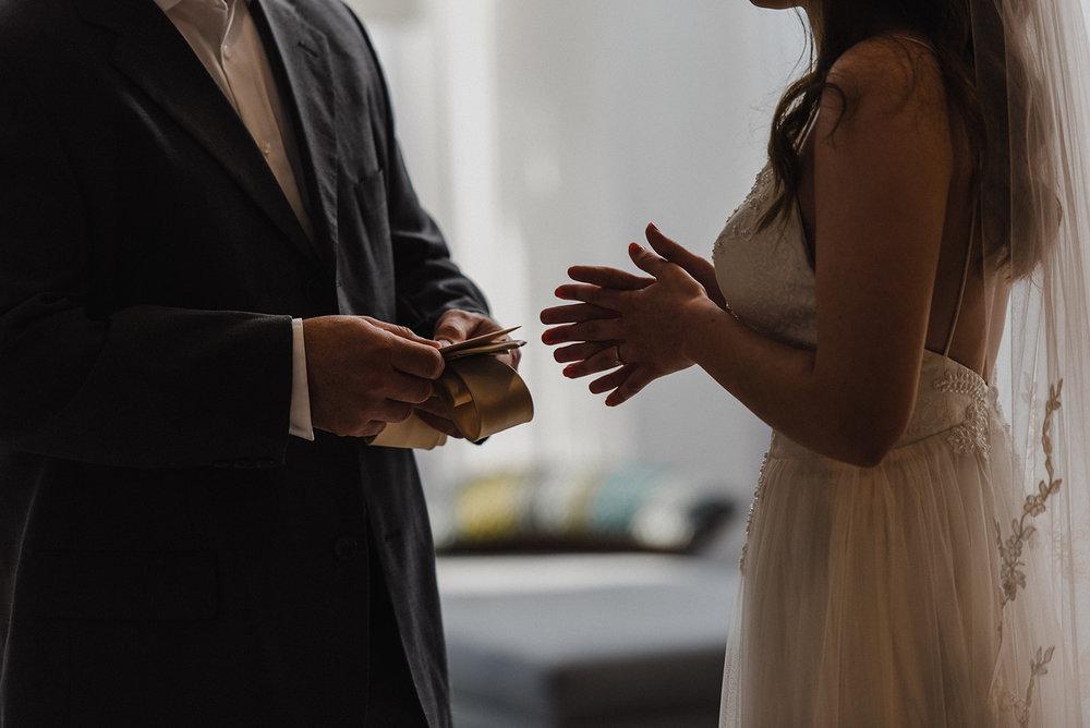 kansas-city-wedding-photographers-120.jpg