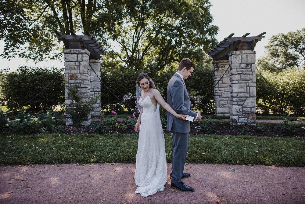 kansas-city-wedding-photographers-137.jpg