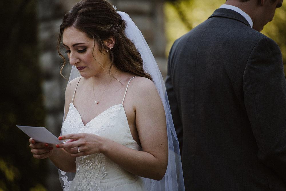 kansas-city-wedding-photographers-143.jpg