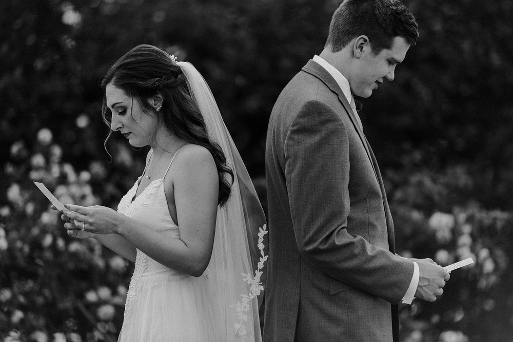 kansas-city-wedding-photographers-144.jpg