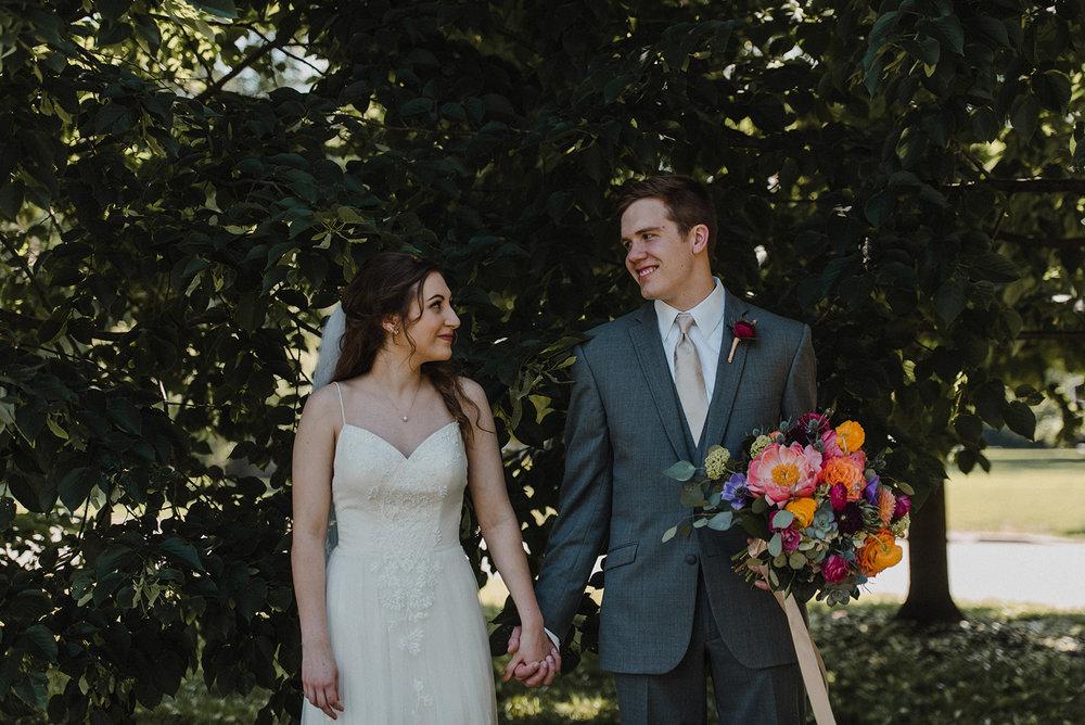 kansas-city-wedding-photographers-270.jpg