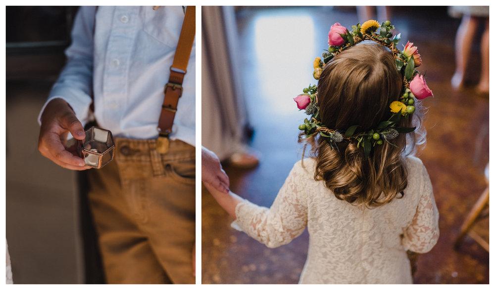 kansas-city-wedding-dress9