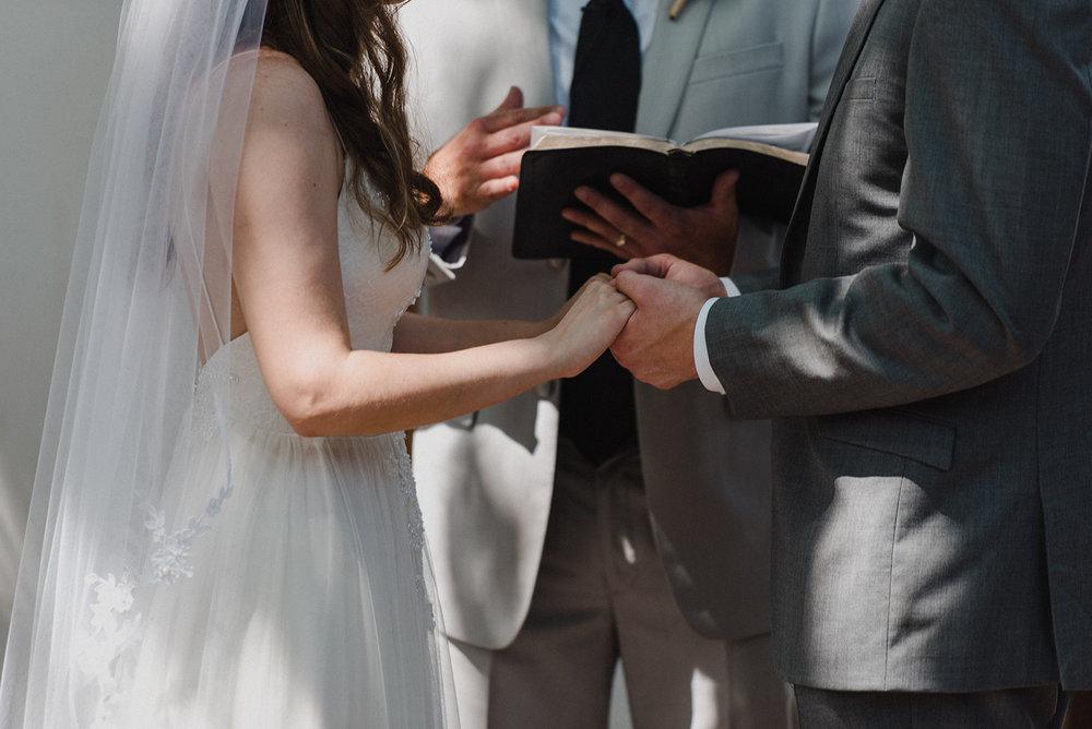 kansas-city-wedding-photographers-431.jpg