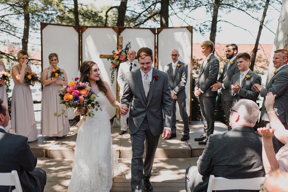 kansas-city-wedding-photographers-469.jpg