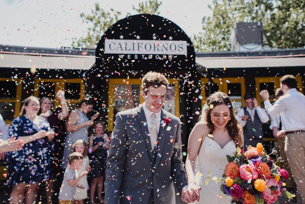kansas-city-wedding-photographers-790.jpg