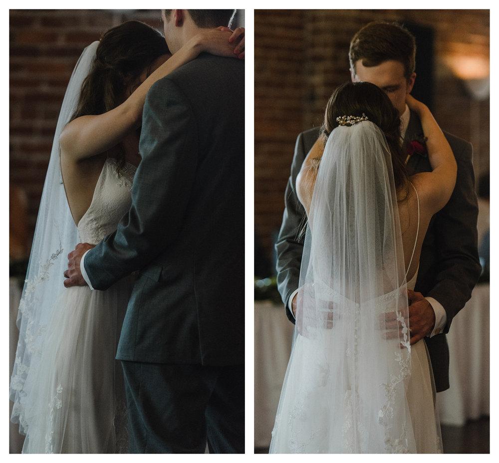 kc_wedding_dress_shop13
