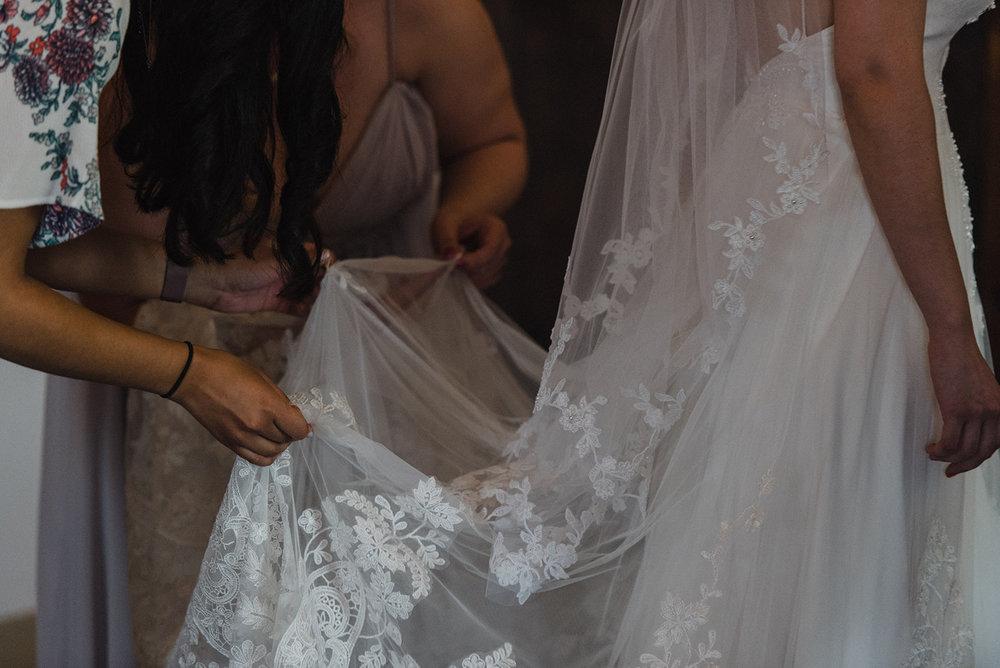 kansas-city-wedding-photographers-620.jpg