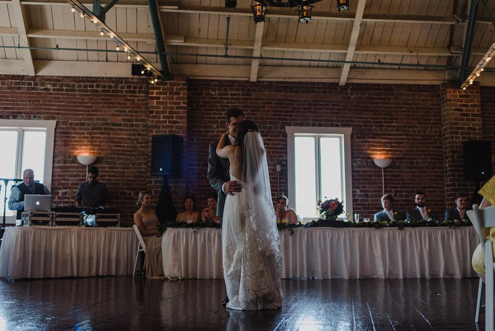 kansas-city-wedding-photographers-633.jpg