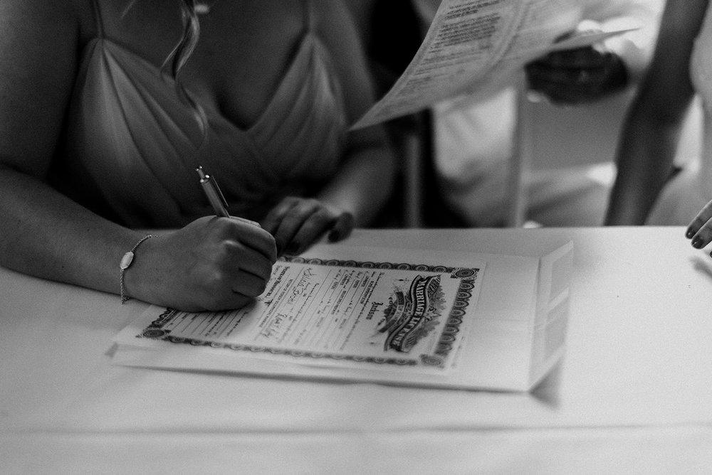 kansas-city-wedding-photographers-563.jpg