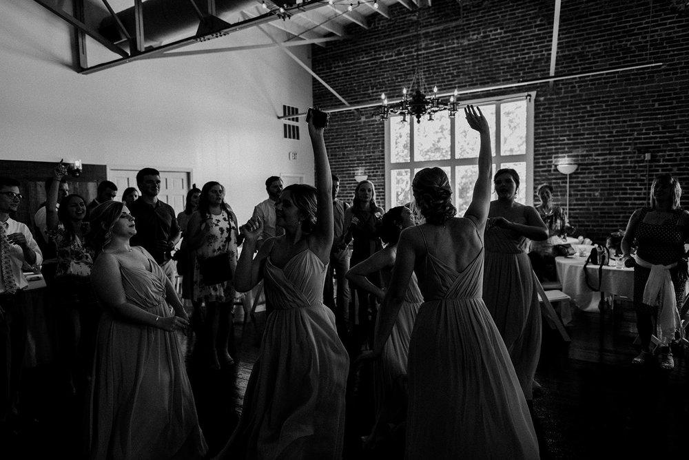 kansas-city-wedding-photographers-764.jpg