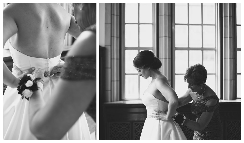bridal shop_kansas city wedding7