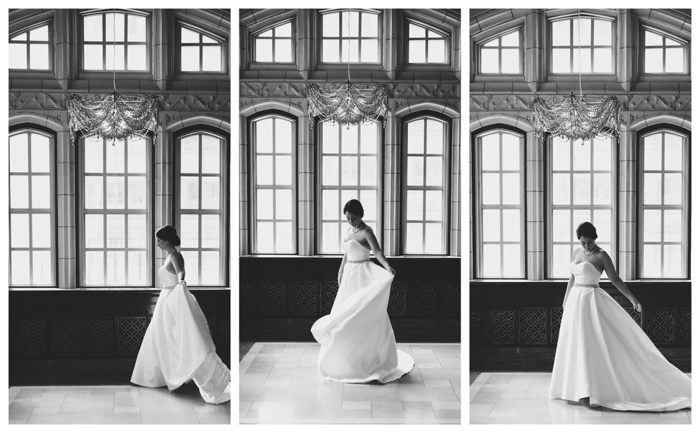bridal shop_kansas city wedding8