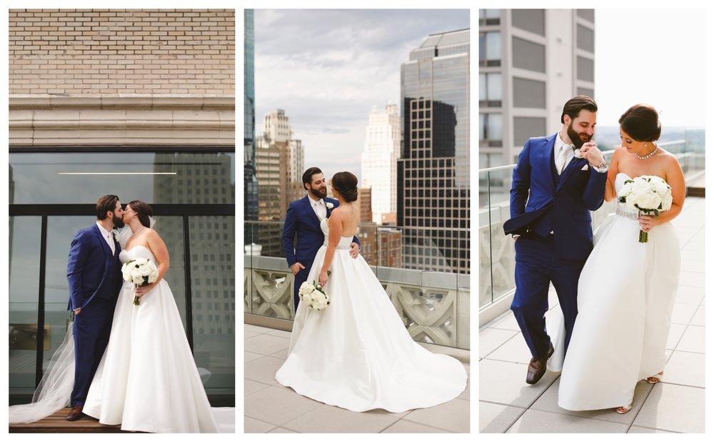 kansas_city_wedding_blog_real_bride