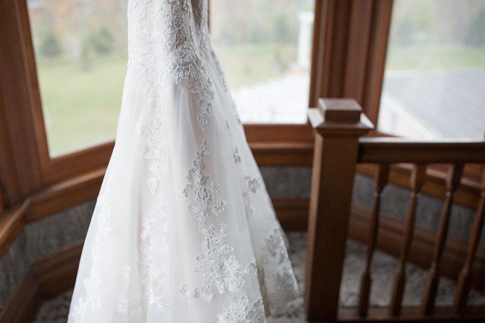 Kansas_City_Wedding_Dress_Shop