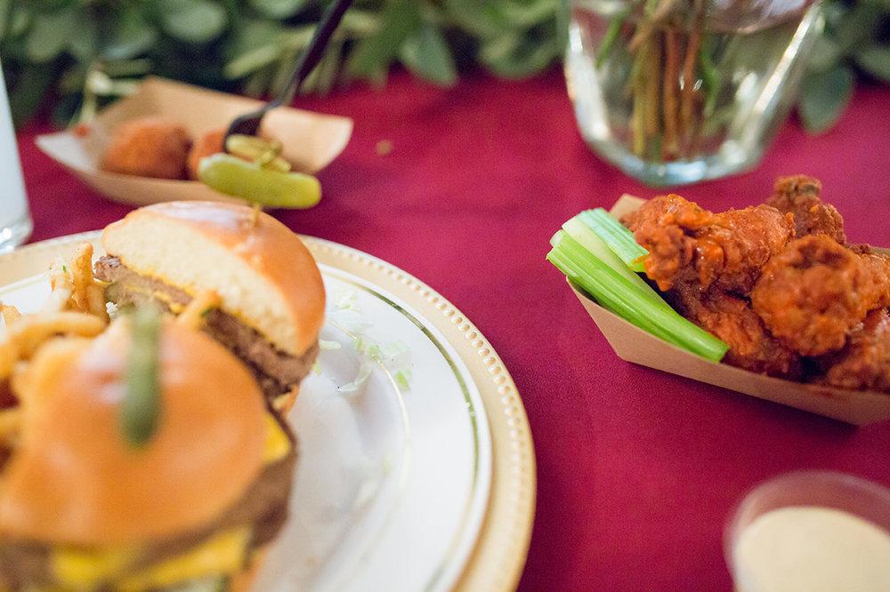 KansasCity_Catering