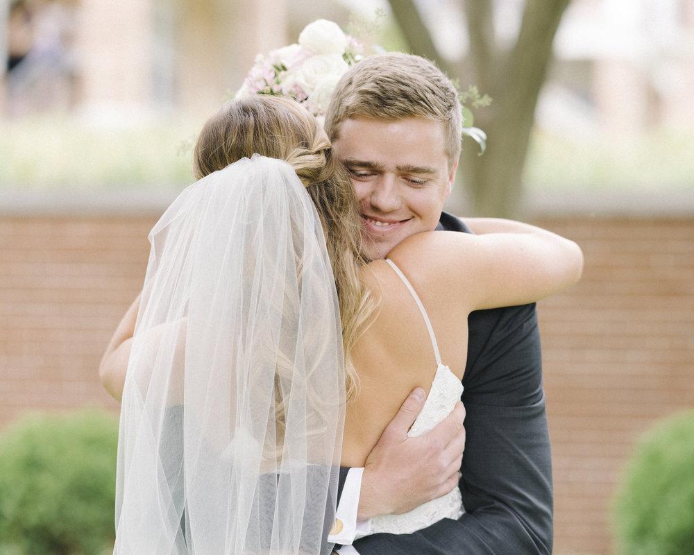 KansasCity_WeddingDress02