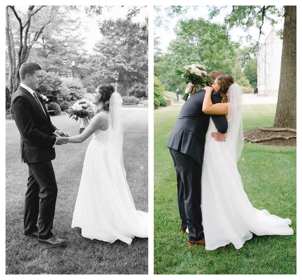 KansasCity_WeddingDress04
