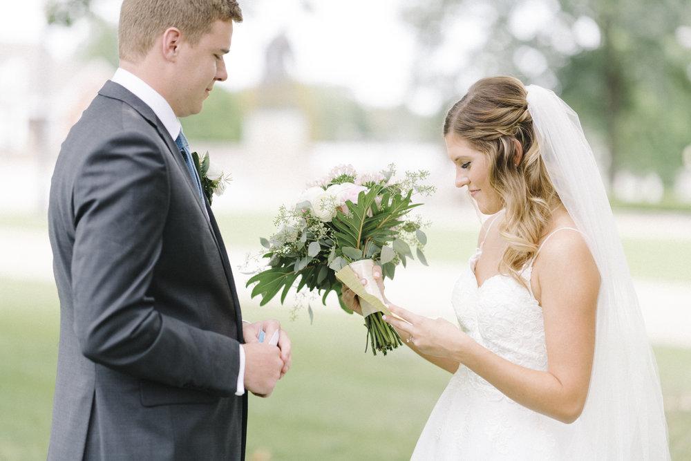 KansasCity_WeddingDress05