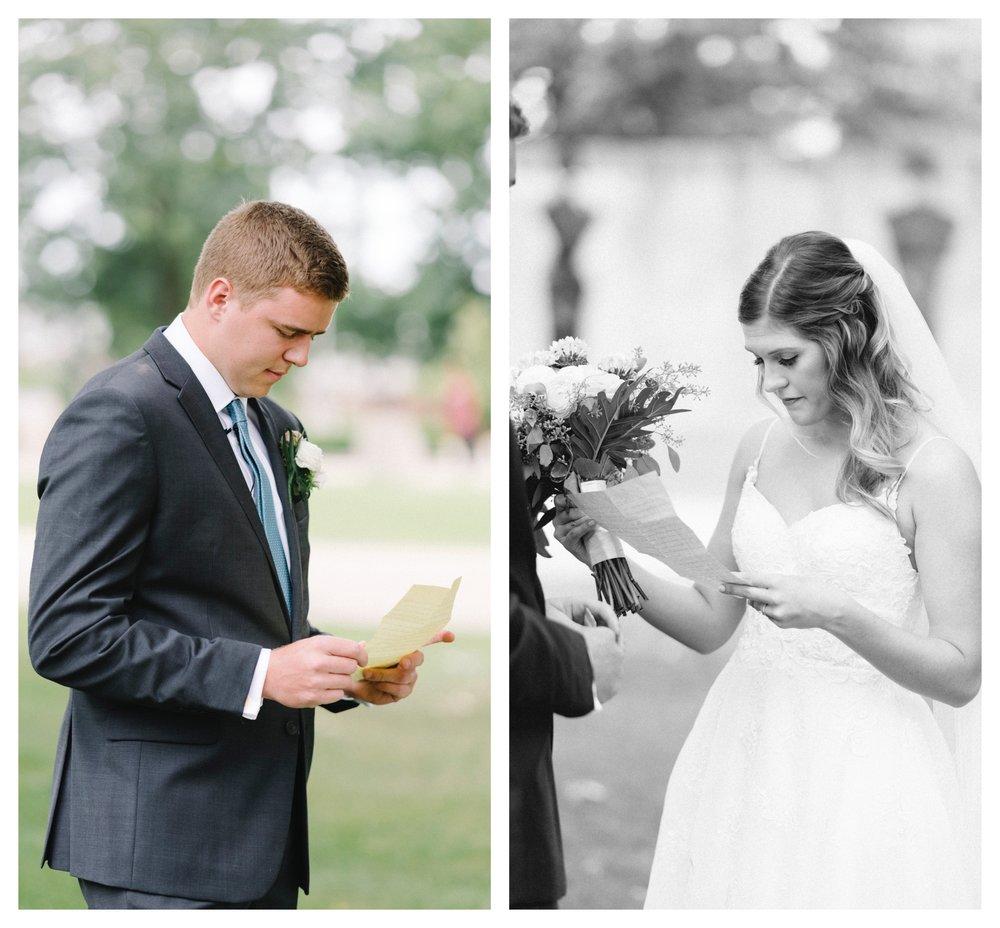 KansasCity_WeddingDress06