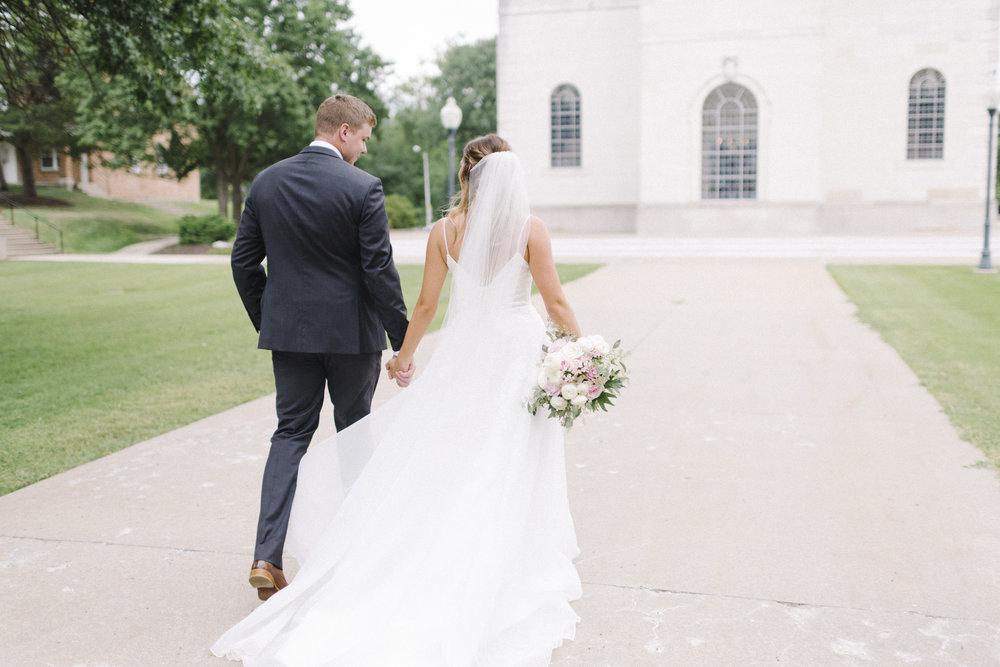 KansasCity_WeddingDress10