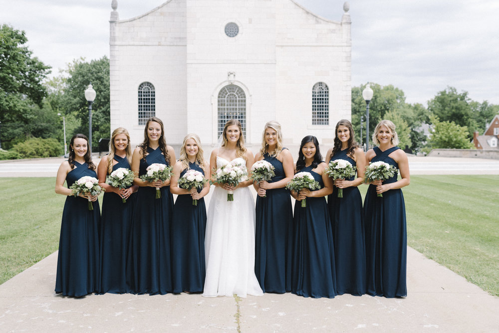 KansasCity_WeddingDress14