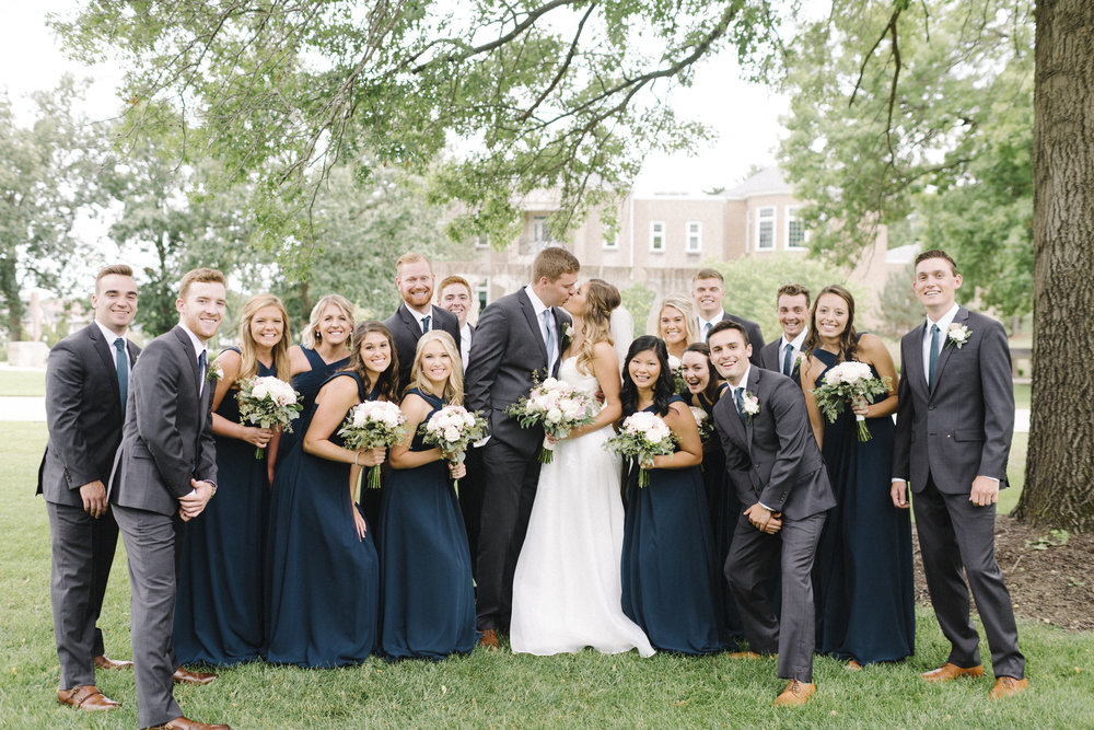 KansasCity_WeddingDress22