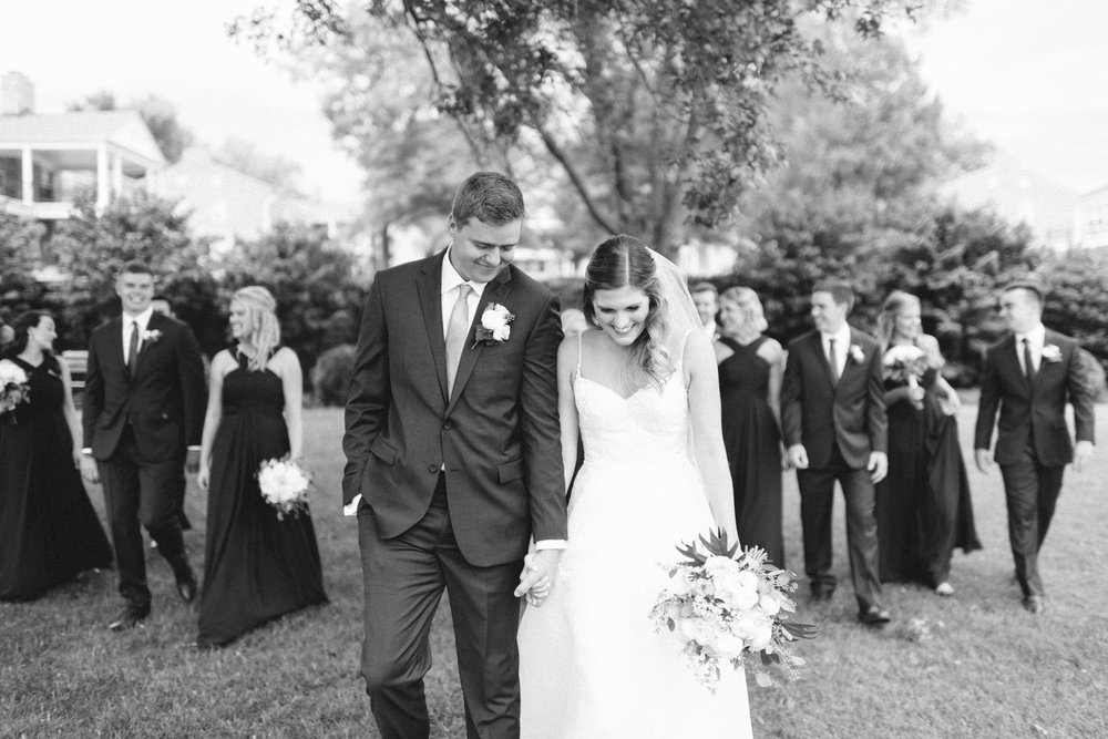 KansasCity_WeddingDress23