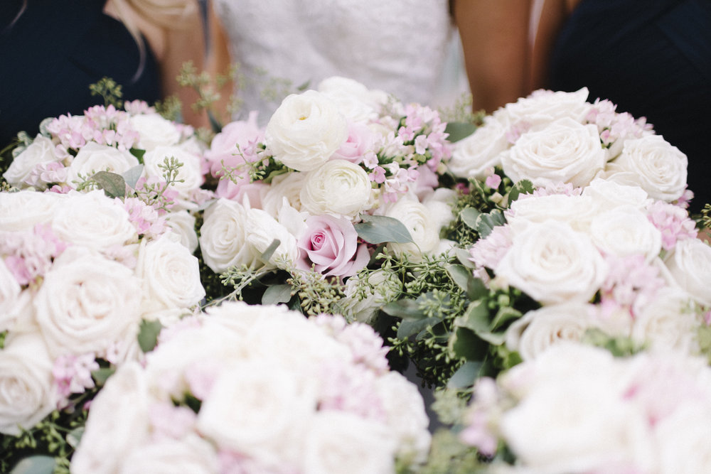 KansasCity_WeddingDress24