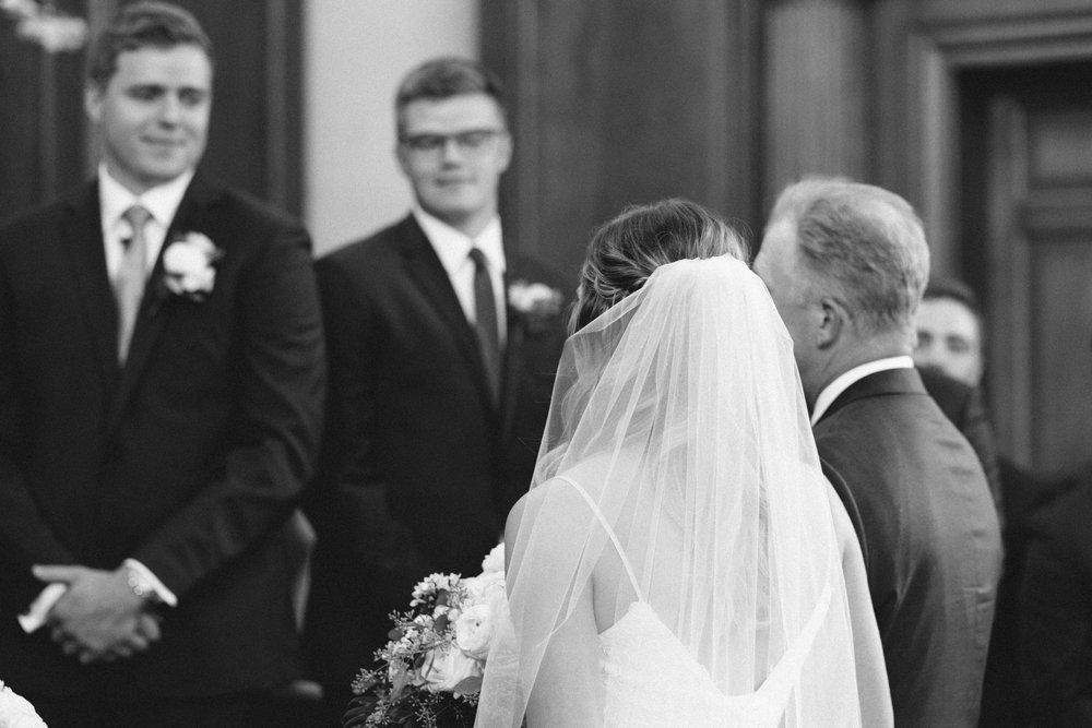 KansasCity_WeddingDress33