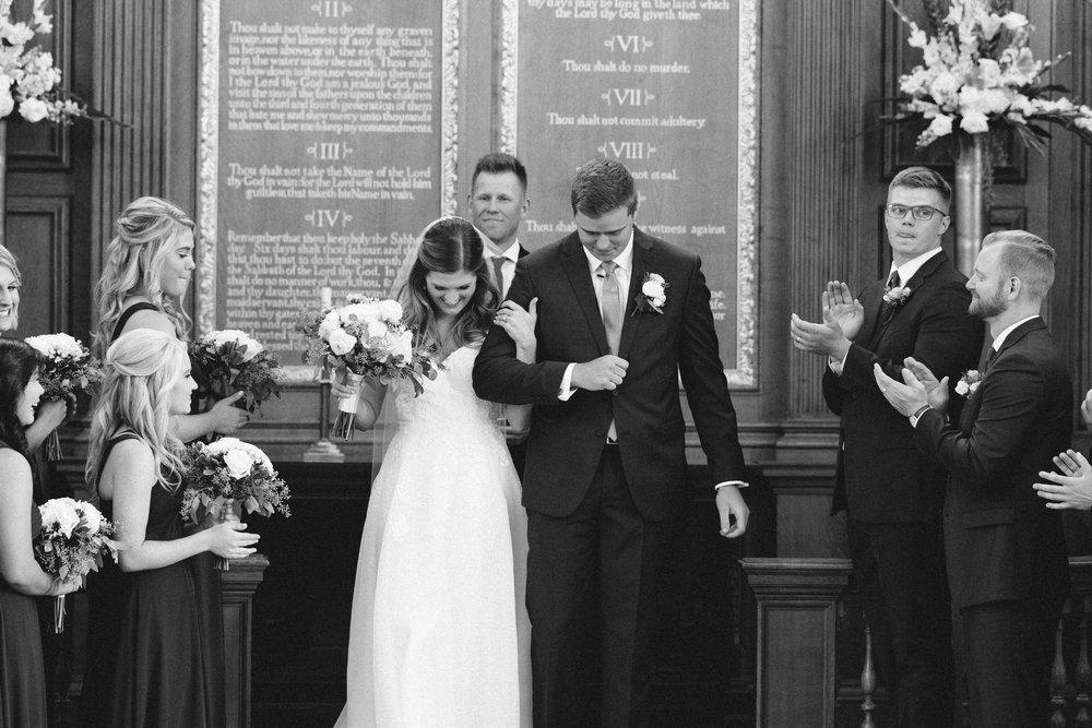 KansasCity_WeddingDress40