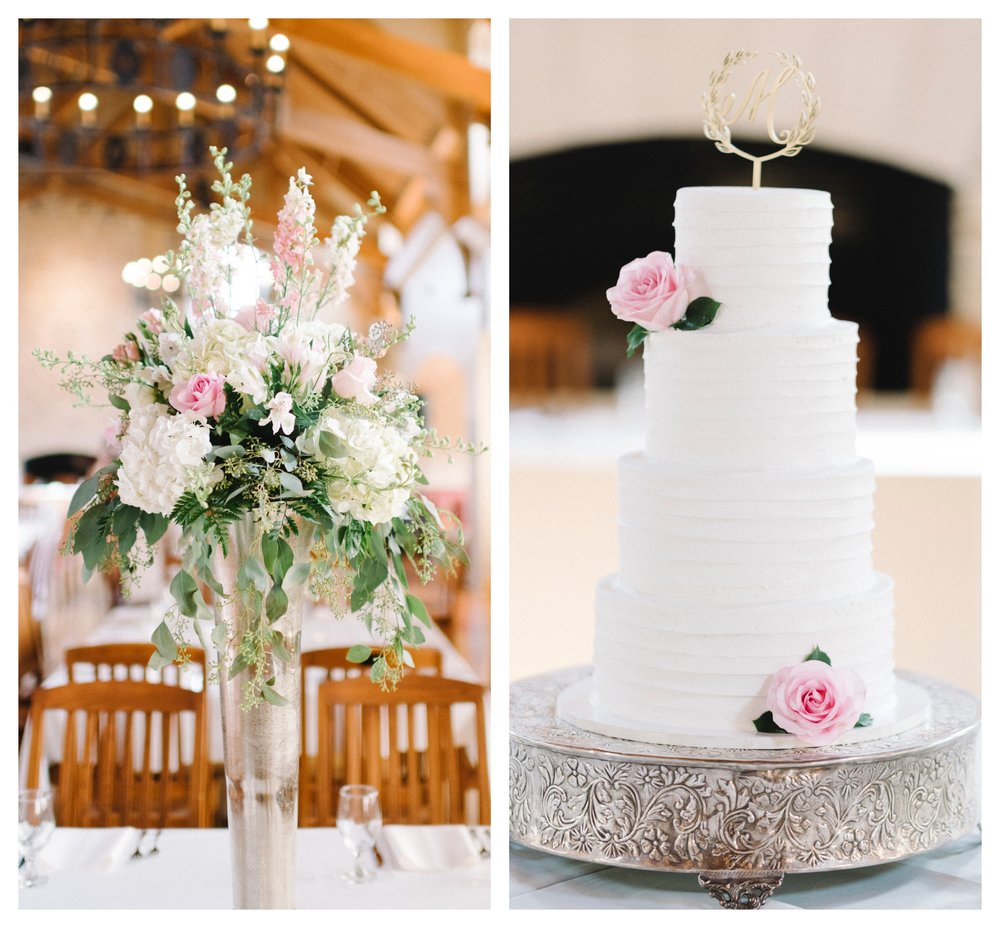 KansasCity_WeddingDress44