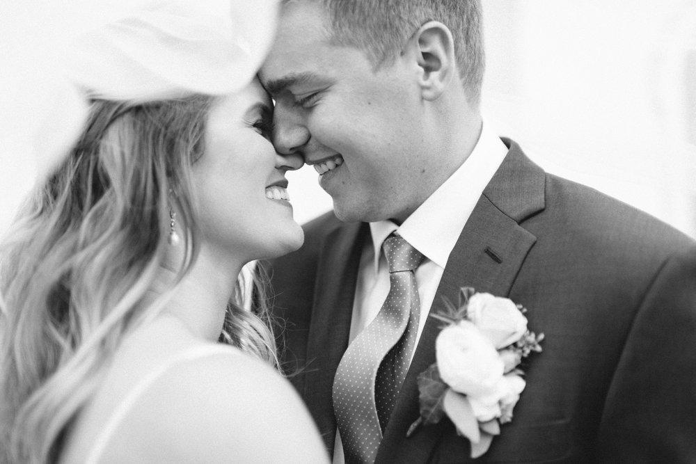 KansasCity_WeddingDress52