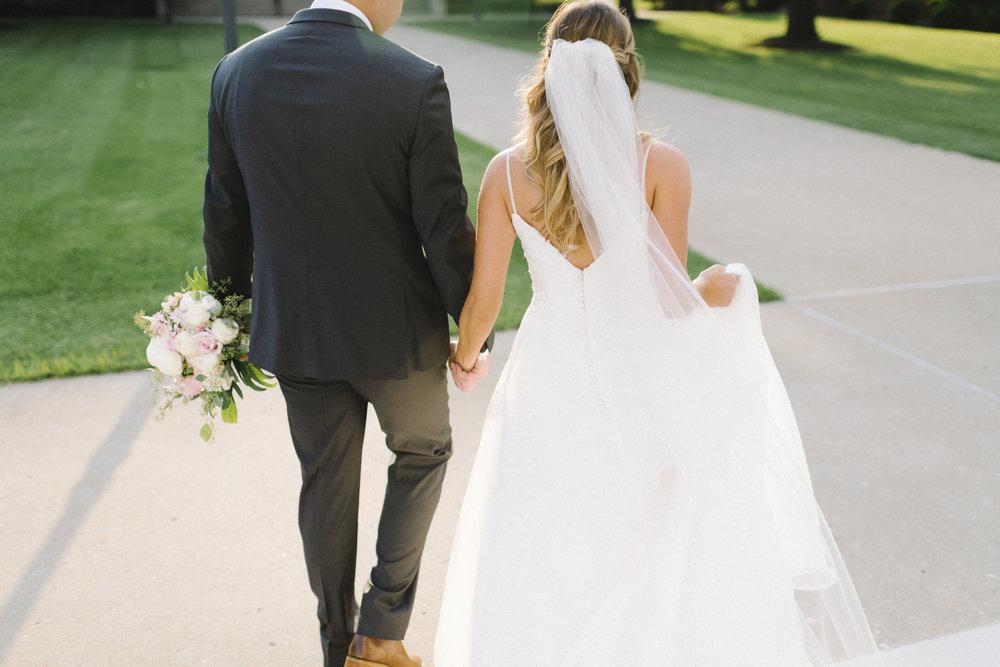 KansasCity_WeddingDress57