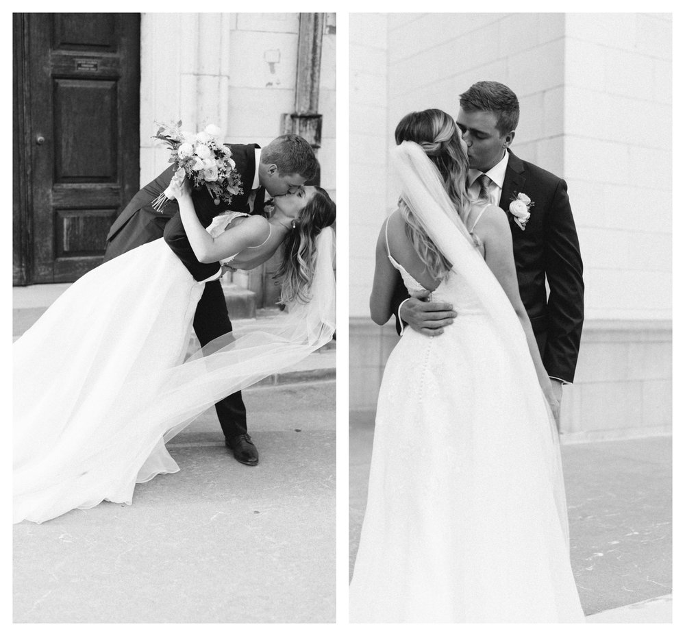 KansasCity_WeddingDress58