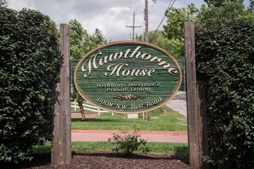 hawthorne house_kansas city