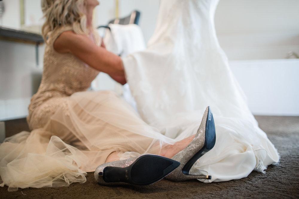 kc_weddings