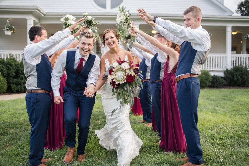 kc weddings_wedding dress