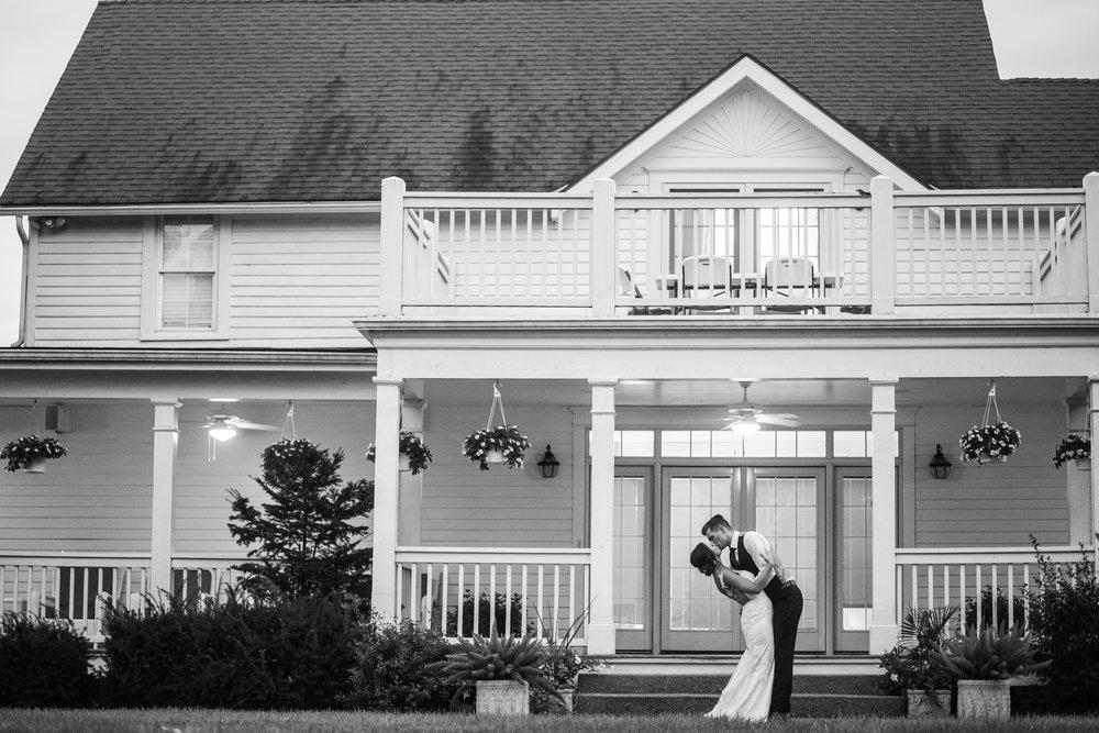 midwest bridal shop_affordable wedding dresses