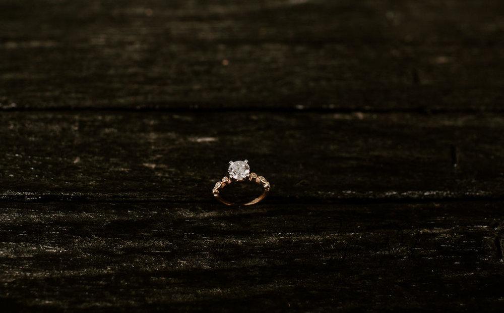 engagement ring_kansas city