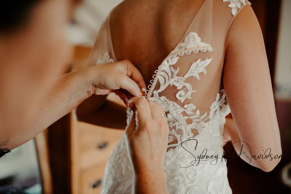 casablanca bridal_style kinsley