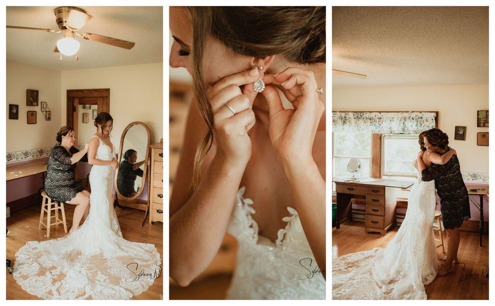 designer wedding gowns_kansas city