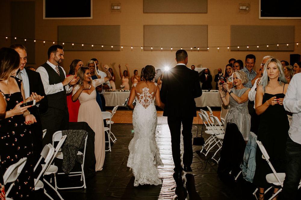 wedding reception_kc venue's