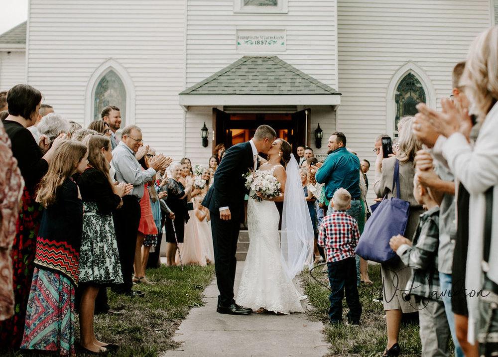 wedding day_casablanca bridal gowns