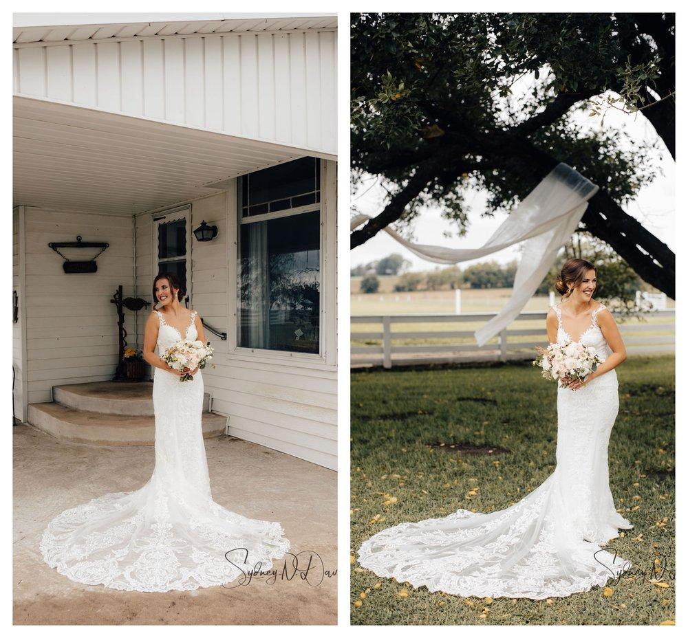 bride kansas city_unique lace gowns