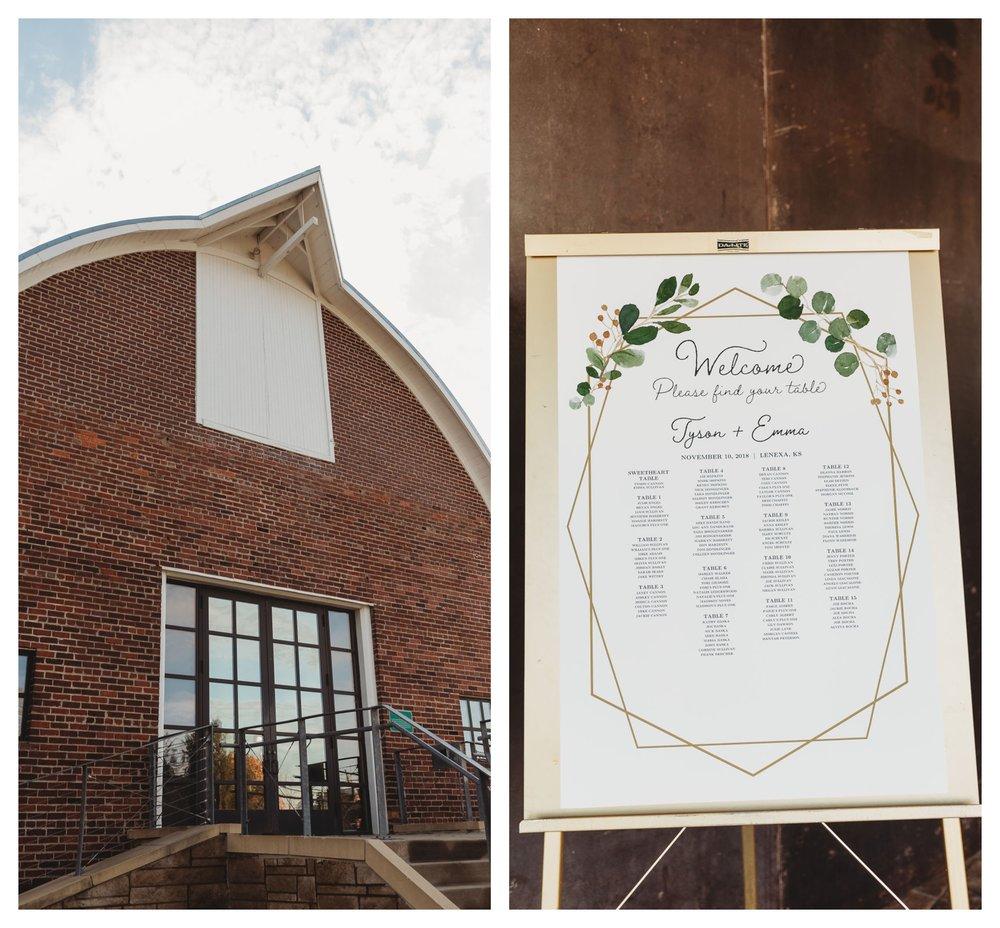 kansas city bride_wedding