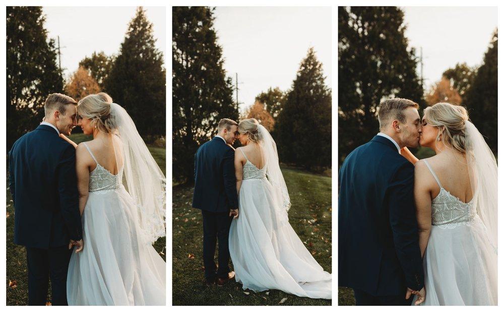 lis simon wedding gown_midwest