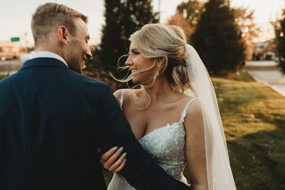 wedding dress_lace gown_kc
