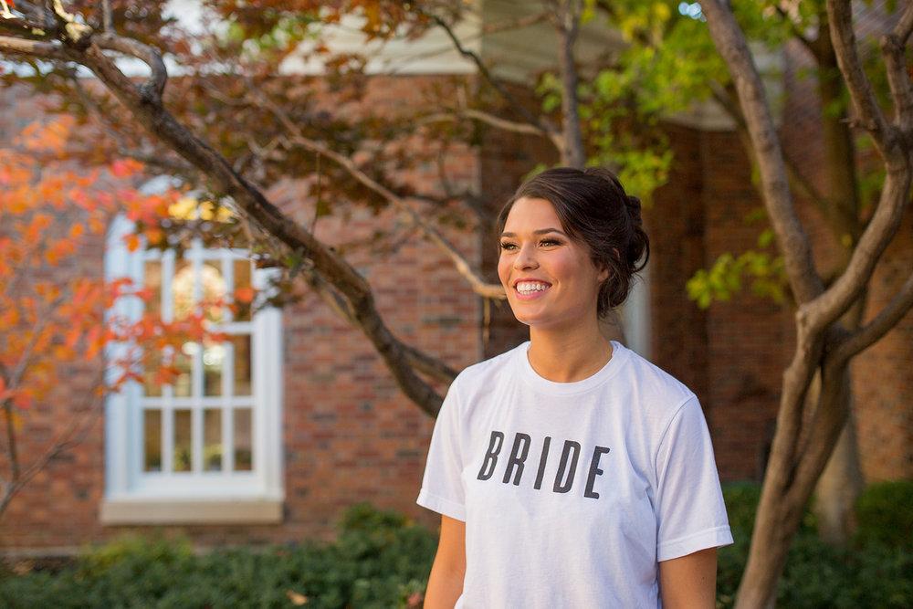 bride_getting ready photos